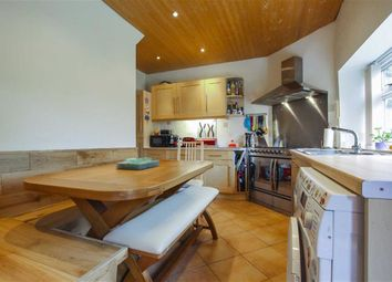 Thumbnail 3 bed end terrace house for sale in Bleakholt Road, Ramsbottom, Greater Manchester