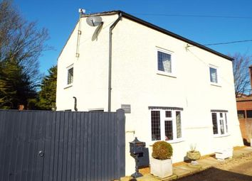 Thumbnail 2 bed detached house for sale in Heacham, King's Lynn, Norfolk