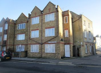 Thumbnail 4 bed property to rent in Charlotte Square, Margate