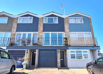 3 bed property for sale in Tower Close, Gomer, Gosport PO12