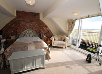 Thumbnail 3 bedroom terraced house for sale in Westward View, Brighton Le Sands, Liverpool
