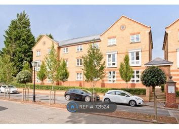 Thumbnail 2 bedroom flat to rent in Chapman Way, Haywards Heath