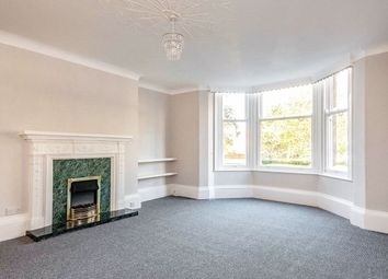 Thumbnail 1 bed flat to rent in St. Martins Square, Scarborough