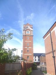 Thumbnail 2 bed flat to rent in Watertower Way, Limes Park, Basingstoke