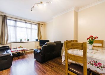 Thumbnail 3 bed property to rent in Ealing Road, Wembley
