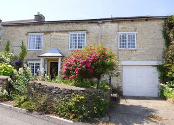 Thumbnail 5 bed detached house for sale in Star Hill, Forest Green, Nailsworth, Stroud