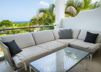 Thumbnail 3 bed town house for sale in Royal Villa, Royal Westmoreland, Saint James, Barbados