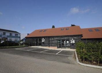 Thumbnail Office to let in Graylands Estate, New Business Units, Langhurstwood Road, Horsham
