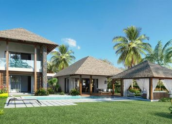 Thumbnail 4 bed property for sale in 4 Bedroom House, Grand Gaube, Riviere Du Rempart District, Mauritius