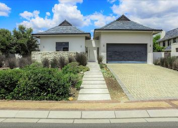 Thumbnail 4 bed detached house for sale in Pearl Valley Golf Estate, Paarl, Cape Winelands, Western Cape, South Africa