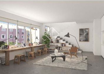 Thumbnail 1 bed apartment for sale in Spain, Madrid, Madrid City, Chamartín, Prosperidad, Mad19213
