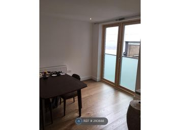 Thumbnail 2 bed maisonette to rent in Electric Lane, London