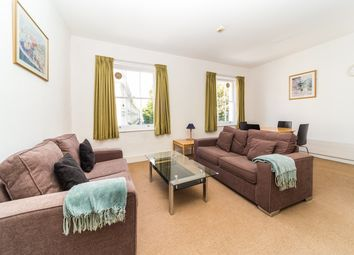 Thumbnail 1 bed flat for sale in Devonshire Terrace, Bayswater, Lancaster Gate