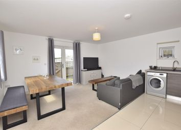 1 bed flat to rent in Frome Road, Bath, Somerset BA2