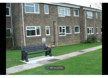 Thumbnail 1 bed flat to rent in St. Marys Gardens, Beaminster