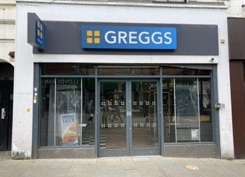 Thumbnail Retail premises to let in 48 St Peters Street, 48 St Peters Street, Derby