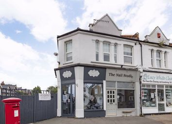 Thumbnail 2 bedroom flat to rent in Kings Road, Kingston Upon Thames