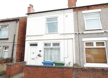 Thumbnail 2 bed property to rent in Mount Street, Mansfield, Nottingham, Ng149