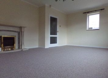 Thumbnail 3 bed semi-detached house to rent in Derwent Road, Chorley