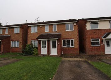 2 bed semi-detached house to rent in Ayton Gardens, Chilwell, Nottingham NG9