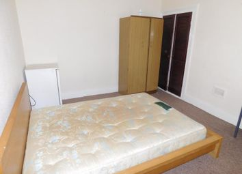Thumbnail 4 bedroom shared accommodation to rent in Vine Street, Openshaw, Manchester