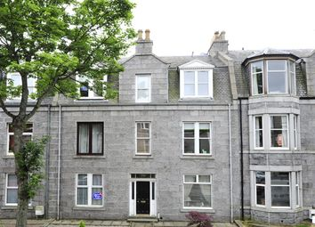 2 bed flat to rent in Ground Floor Left, 279 Union Grove, Aberdeen AB10