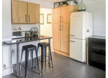 Thumbnail 3 bed semi-detached house to rent in Florence Close, Birdham, Chichester