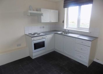 Thumbnail 2 bed flat to rent in Lower Bents Lane, Bredbury, Stockport