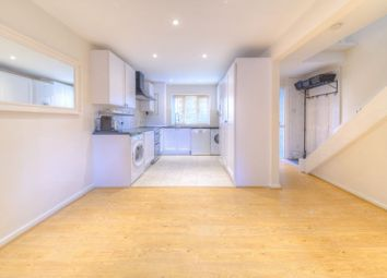 3 bed terraced house to rent in Coniston Close, London SW20