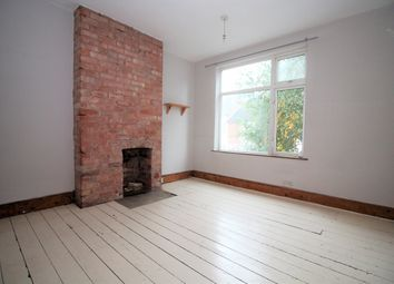 Thumbnail Room to rent in Stuart Street, Leicester