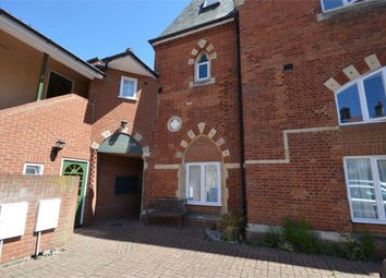Thumbnail 1 bed flat for sale in Scholars Court, 14 Oak Street, Norwich, Norfolk