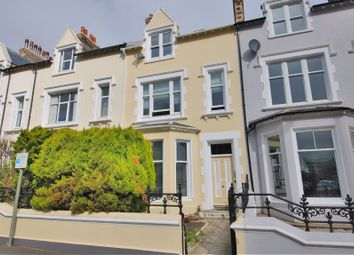 Thumbnail 1 bed flat to rent in Kensington Road, Douglas, Isle Of Man