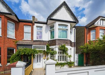 Thumbnail 2 bed flat for sale in Coldershaw Road, Ealing