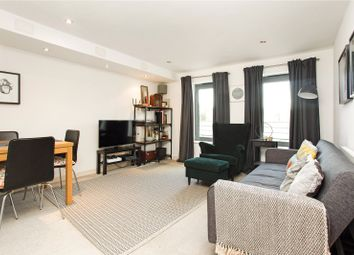 2 bed flat for sale in Isabella Mews, Balls Pond Road, London N1