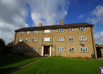 Thumbnail 2 bed flat for sale in Wasley Road, Cheltenham