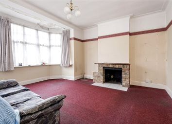 3 bed maisonette for sale in Bisterne Avenue, Walthamstow, London E17
