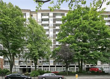 Property to rent in Lords View, St John's Wood Road, London NW8