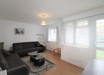 3 bed maisonette to rent in Creon Court, Caldwell Street, London SW9