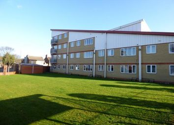 Thumbnail 2 bed flat for sale in Castlepoint, 998 Lincoln Road, Peterborough, Cambridgeshire
