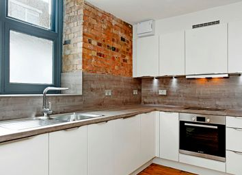 Thumbnail 2 bed flat to rent in 9, - 11 London Lane, London
