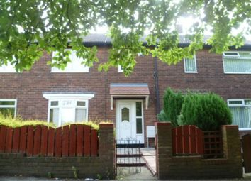 Thumbnail 2 bed property to rent in Caledonian Street, Hebburn