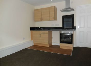 Thumbnail 1 bed flat to rent in Imex Business Park, Upper Villiers Street, Wolverhampton