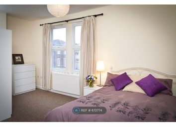 Thumbnail Room to rent in Osborne Road, Southville, Bristol