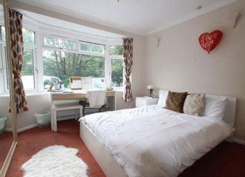 Thumbnail 4 bed semi-detached house to rent in Cleveland Road, Uxbridge