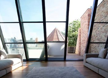 Thumbnail 2 bed apartment for sale in 12159, Berlin / Friedenau, Germany