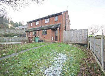 Thumbnail 4 bedroom semi-detached house for sale in 7B, Leeds Road, Kippax, Leeds, West Yorkshire