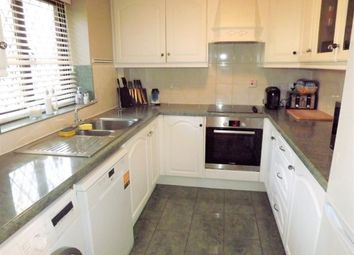 Thumbnail 3 bed property to rent in Marigold Place, Old Harlow, Essex