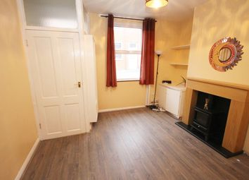 2 bed terraced house for sale in Bruce Street, St Helens WA10