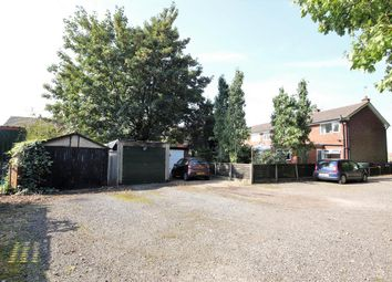 Thumbnail 3 bed mews house for sale in Nel Pan Lane, Leigh
