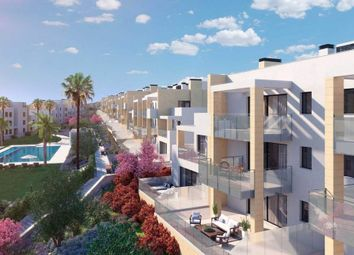 Thumbnail 3 bed penthouse for sale in Casares, Malaga, Spain